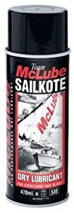 McLube Sailkote 16 oz