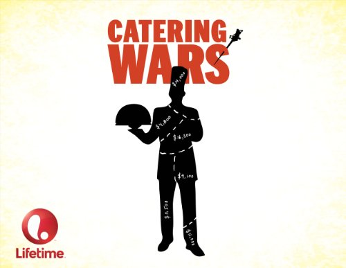 Catering Wars Season 1