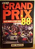 img - for Grand Prix '88 book / textbook / text book