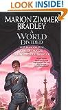 A World Divided: (Darkover Omnibus #5)