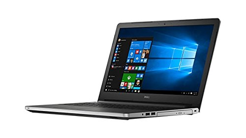 2016-Newest-Dell-Inspiron-5000-Touchscreen-156-FHD-Laptop-6th-Intel-Core-i5-6200U-up-to-28GHz-8-GB-RAM-1-TB-HDD-DVD-Backlit-keyboard-HDMI-Bluetooth-80211ac-RealSense-3D-Webcam-Windows-10
