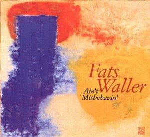 Fats Waller - Ain