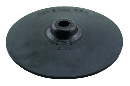 Hitachi 310340 4-3//8-Inch by 4-Inch Sanding Paper Hole Punching Plate for SV12SF