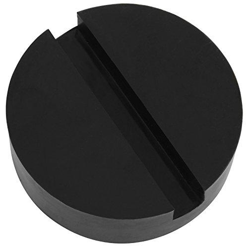 timbertech-bloc-en-caoutchouc-pour-cric-de-levage-de-voiture-1-piece-quantite-au-choix