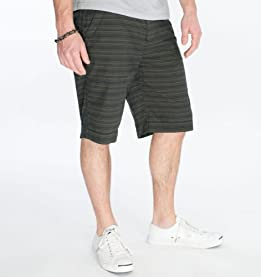 Orion Chino Shorts