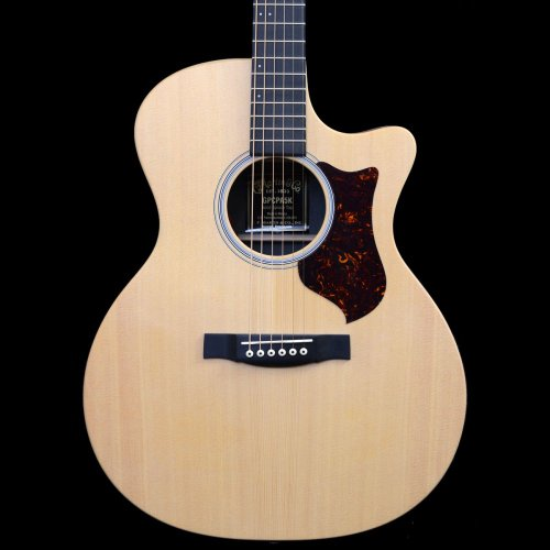 Martin GPCPA5K 6-string Acoustic Electric Guitar