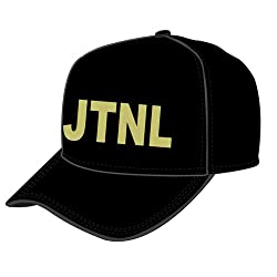 Jonathan Tyler & the Northern Lights - Trucker Hat