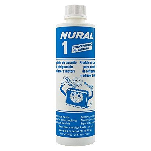 henkel-pattex-nural-1-240-ml