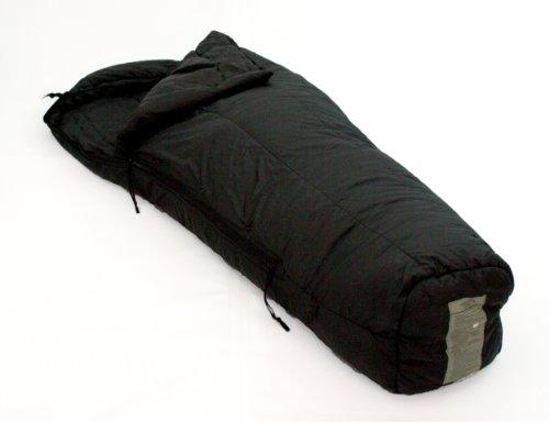 Camping Sleep Sack