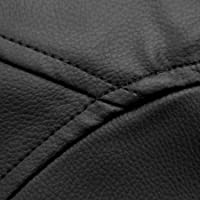 Bean Bag Bazaar® Gaming Bean Bag Designer Recliner Faux Leather - Extra Large Bean Bags from Bean Bag Bazaar®