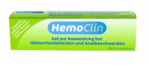 hemoclin-gel-30-g-1er-pack-1-x-30-g