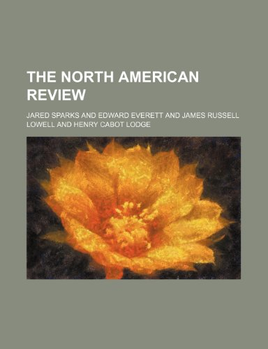The North American Review (Volume 58)