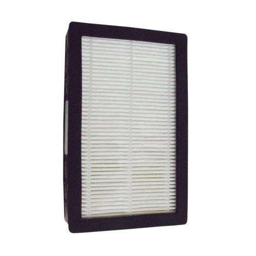 Sunbeam Blender Parts front-628009