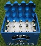 Bierkastenkühler