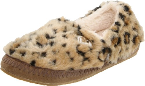 Cheap Roxy Women's Snowbird Slipper (457Q80)