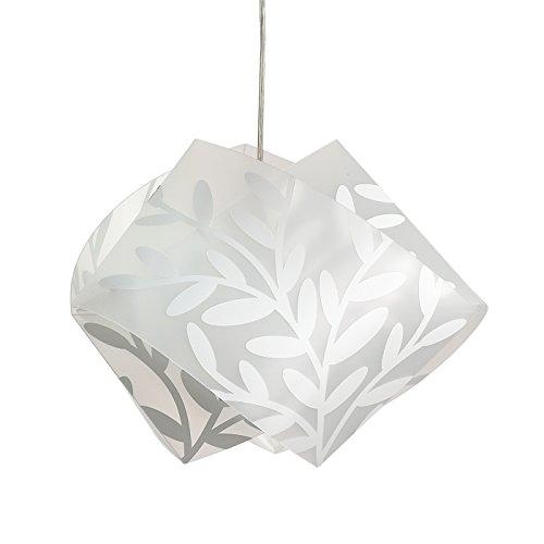 Slamp Lampada a Sospensione Gemmy | Prezzi e Offerte | Market Patentati