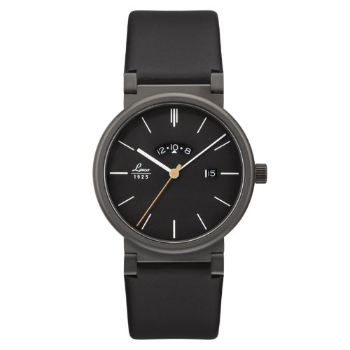 Unisex watch Laco Absolute 880205