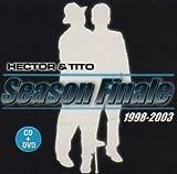 Season Finale 1998-2003
