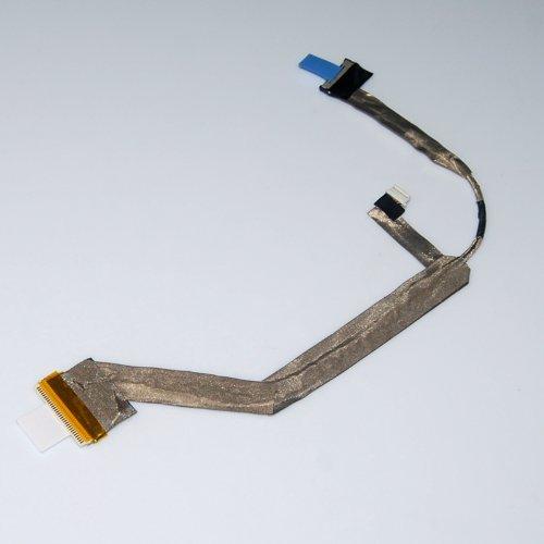 New Dell U227F Inspiron 1545 Cn-0U227F 50.4Aq03.001 50.4Aq03.101 Lcd Video Cable