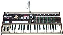 Korg - Micro mk1 teclado sintetizador analogico