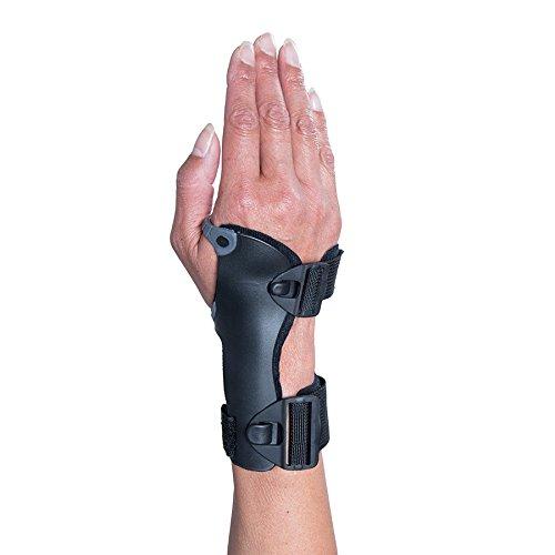 Exoform Carpal Tunnel Wrist Brace - Right - Medium