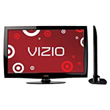 VIZIO M420NV 42-inch Class Edge Lit Razor LED LCD HDTV 120 Hz