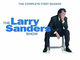 The Larry Sanders Show - Season 1