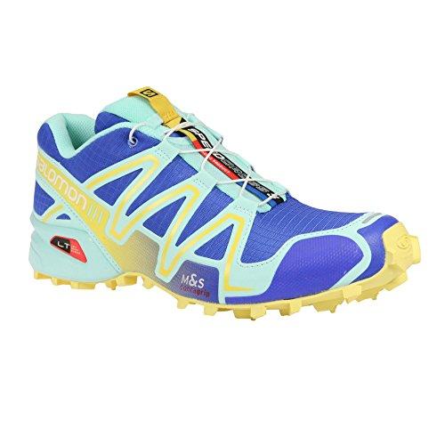 salomon-speedcross-3-chaussures-de-trail-femme-violet-40-2-3