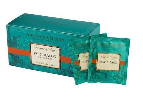 fortnum-amp-mason-fort-mason-tea-bag-25-pieces-fortnum-amp-mason-fortmason-tea-comma-25-tea-bags-par