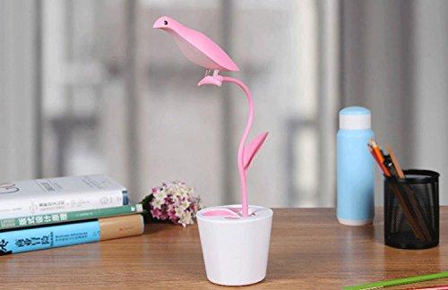 creativa-lampara-ojo-pequena-lampara-recargable-dormitorio-cabecera-lampara-de-escritorio-led-01w-1w