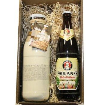 lobke-hof-backmischung-bierbrot-prasentkarton-780m-backmischung-500ml-bier-paulaner