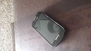 Samsung Galaxy Legend