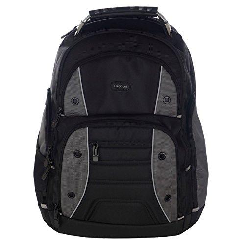 targus-tsb84404eu-drifter-mochila-para-portatiles-de-hasta-17-negro-y-gris