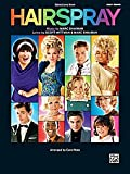 Hairspray -- Soundtrack to the Motion Picture