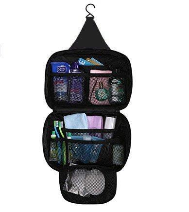 tienda-oficial-bxt-espacioso-cosmeticos-bolsas-portatil-multifuncional-unisex-resistente-al-agua-imp
