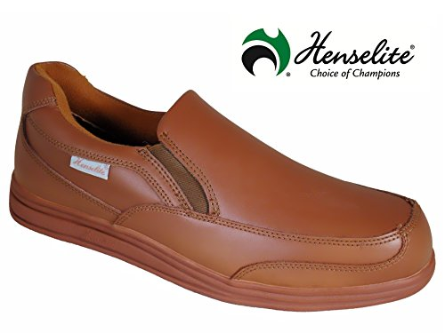 mens-henselite-victory-slip-on-lawn-bowling-shoes-in-tan-uk-8