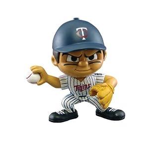 MLB Lil