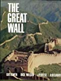 img - for The Great Wall book / textbook / text book