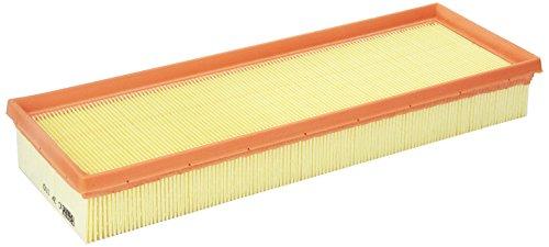 Mann Filter C 37 100 Air Filter