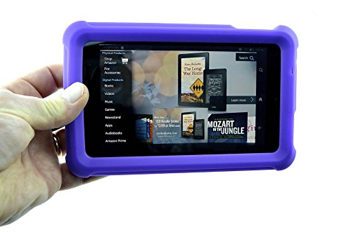 fire-hd-6-shock-proof-heavy-duty-silicone-case-with-sound-enhancer-design-by-flipstands-purple-new-p