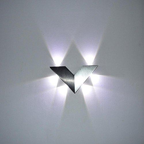 ymxjb-modern-creative-triangle-led-leuchten-schlafzimmer-sprossenwand-wandleuchter-hellen-flur-moder