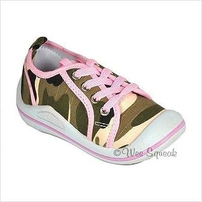 6010 tennis shoe in pink camo color pink camo