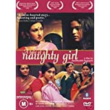 Tale Of A Naughty Girl [ NON-USA FORMAT, PAL, Reg.0 Import - Australia ]