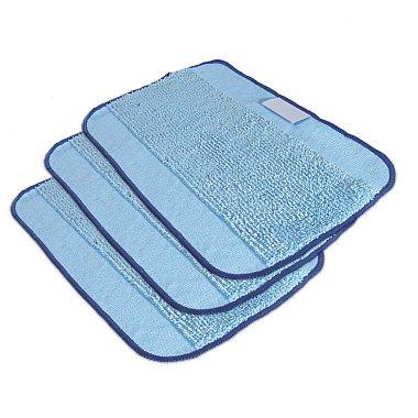 3-panos-de-limpieza-de-microfibra-de-color-azul-para-irobot-brava-de-hannetsr
