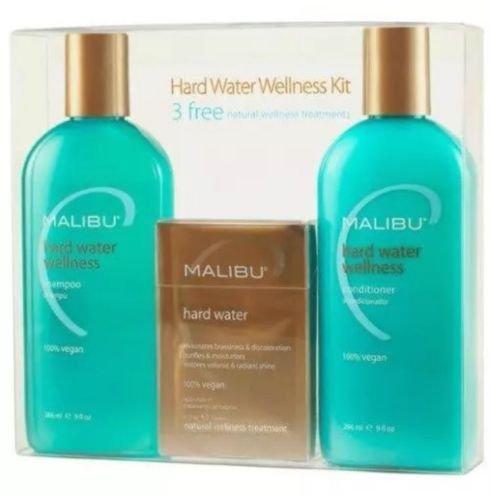 malibu-hard-water-wellness-treatment-kit-9-oz-shampoo-9-oz-conditioner-and-017-hard-water-treatment-