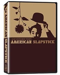 American Slapstick