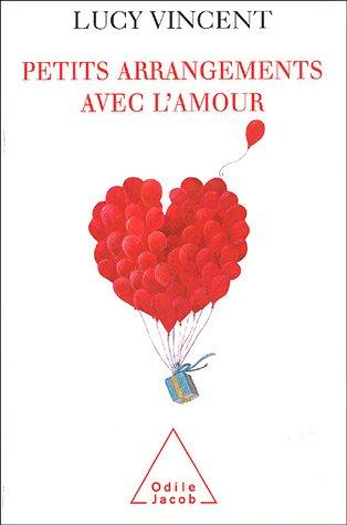 Livre petits arrangements avec l 39 amour for Petits rangements