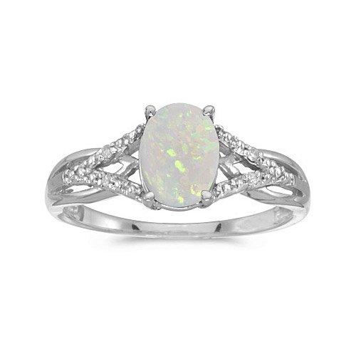 cheap opal jewelry ebay