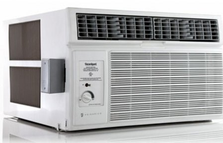 Friedrich Hazardgard SH20M30A 20000 BTU Room Air Conditioner With Less Than 1% Thermal Degradation Outstanding Chemical Resistance Excellent Adhesion Characteristics & In