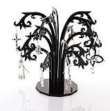 Little Jewelry Tree / Earring Stand / Earring Holder, Gift Idea
